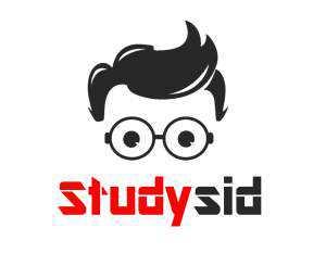 About us | Studysid.com