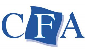 How to prepare for CFA Level 1 in June 2019? - Studysid Blog