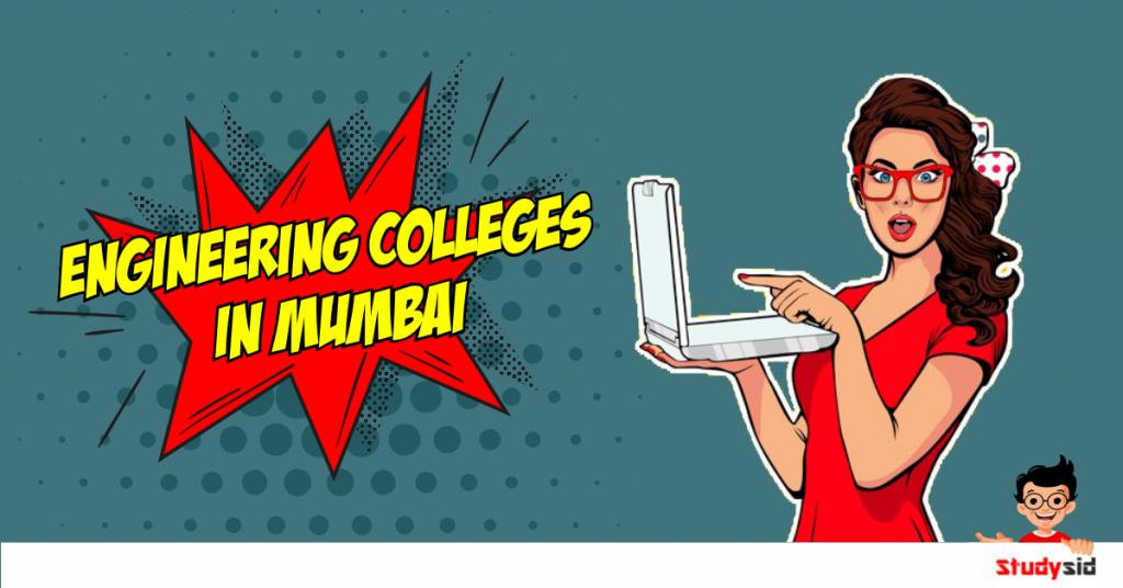 Engineering Colleges in Mumbai